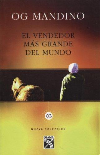 El Vendedor Mas Grande del Mundo = The Greatest Salesman in the World (Nueva Coleccion)