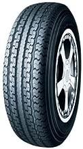 ST205/75R15 LR D/8 HERCULES POWER STR Radial Trailer Tire
