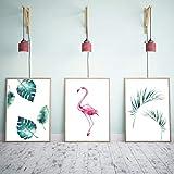 Papierschmiede® Premium Motiv-Set | Stilvolles Poster-Set