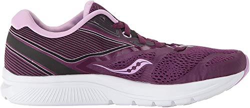 Saucony Kinvara 9, Zapatillas de Deporte para Mujer