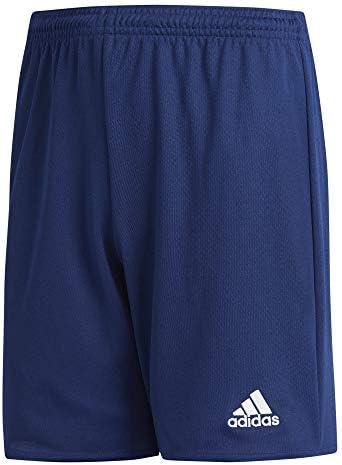 Actavis shorts _image3
