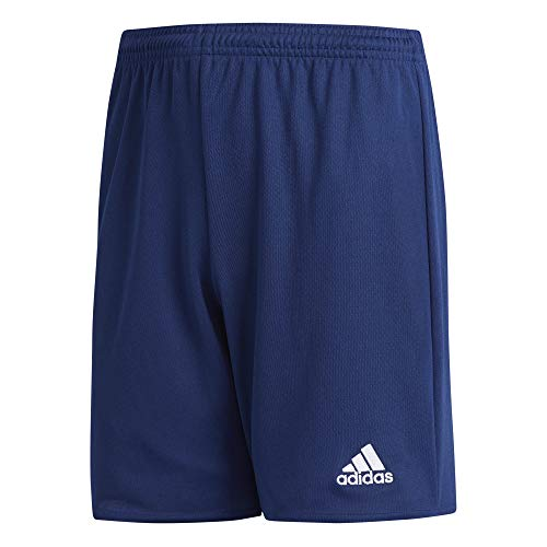adidas Boys' Parma 16 Shorts, Da...
