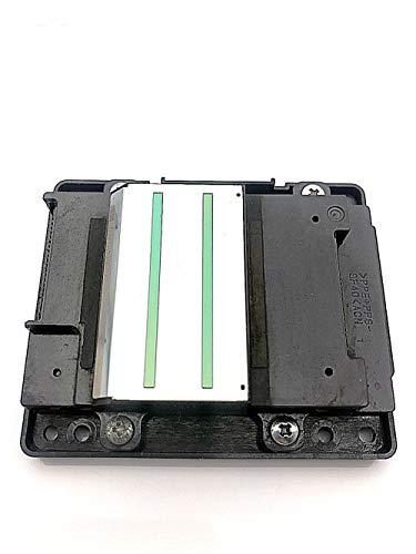 CXOAISMNMDS Reparar el Cabezal de impresión Fit Fit para Epson Print Head 188 T1881 WF-3620 WF-3621 WF-3640 WF-3641 WF-7110 WF-7111 WF-7610 WF-7611 WF-7620 L1455