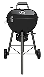 """Outdoor Chef Charcoal Grill """"Chelsea 480 C"""" 