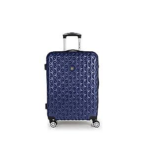 GABOL 118346 003 Trolley M Render. Maleta, 50 cm, 20 litros, Azul