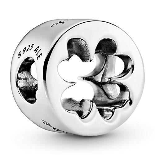 PANDORA Bead Charm Donna argento - 797868
