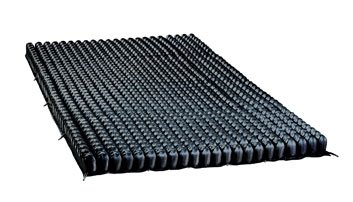 Purchase ROHO Dry Floatation - Footboard Only