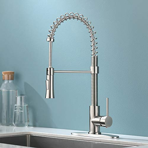 Tuscany 25×22 Stainless Steel Kitchen Sink