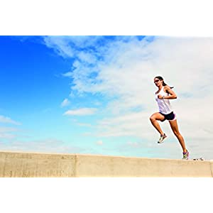 Garmin Garmin HRM-Run