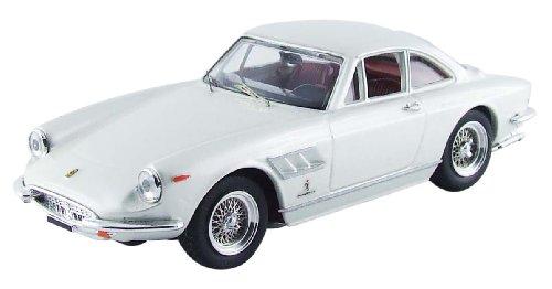 Best Model - 9517 - Véhicule Miniature - Modèle À L'échelle - Ferrari 330 Gtc - 1966 - Echelle 1/43