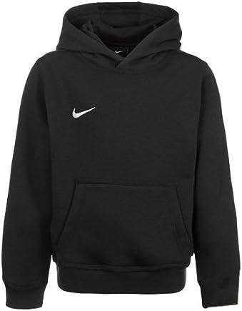 new style 91e14 91705 Suchergebnis auf Amazon.de für: nike pullover herren: Sport ...