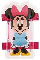 スケーター 保冷剤 ベルト付き ミニーマウス ディズニー 14×8cm CLBB1