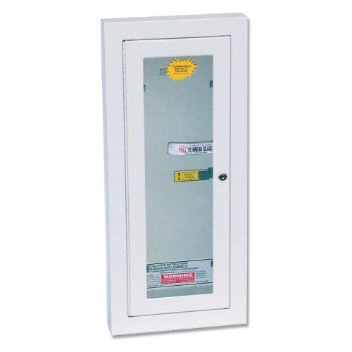 Kidde 468047 Cabinet