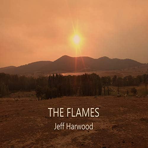 Jeff Harwood