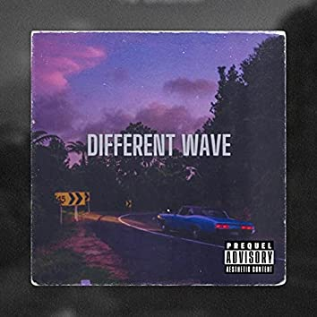 Different Wave