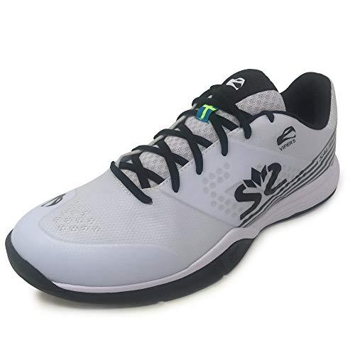 Salming Viper 5 Shoe Men - 11