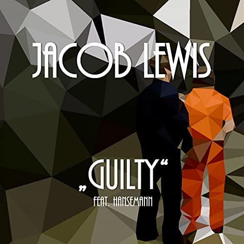Jacob Lewis feat. Hansemann