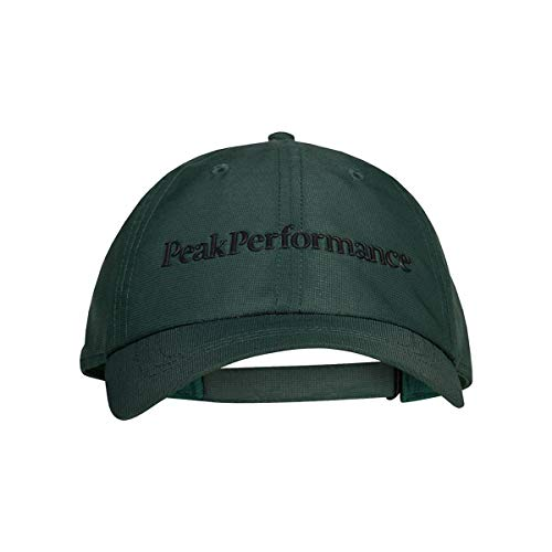 Peak Performance Lightweight Cap Alpine Tundra - ONE