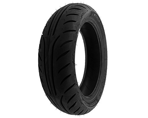 MICHELIN 130/70-12 RF TL 62P Power Pure SC Reifen, hinten