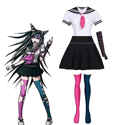 miku type 2020 cosplay - 8