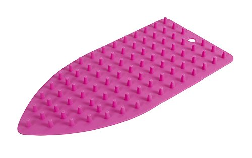 Cheapest Prices! Evriholder Iron Mat- Allowing you to safely put down your iron, Worry-Free, Colors ...