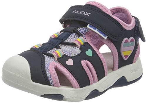 Geox -   Baby-Mädchen B