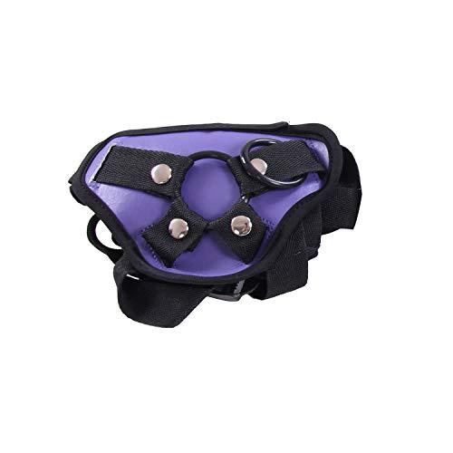 FD2LB1NVL fd2 ® sexy pu - leder keuschheit männlichen spiele spaß ein spielzeug für paare