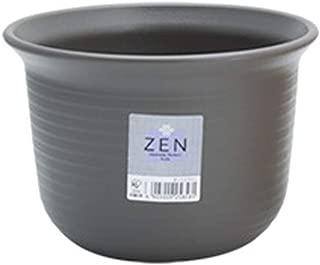 Best 1 litre plastic plant pots Reviews