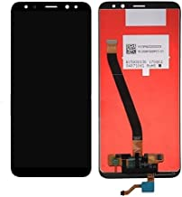 Mustpoint LCD Display Touch Screen Assembly for Huawei 5.9