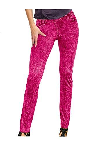 Folat – Legging Jeans