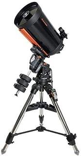 Celestron CGX-L Equatorial 1400 Schmidt-Cassegrain Telescope