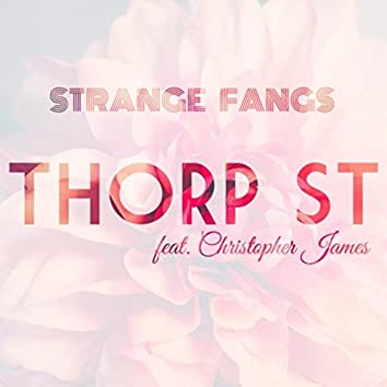 Thorp St. (feat. Christopher James)