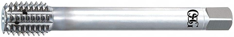 OSG Thread Forming Tap Easy-to-use Size M18x1.5 Overal Metric Fine half
