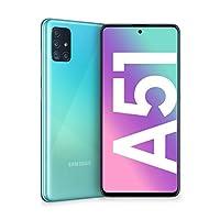 Samsung Galaxy A51 244