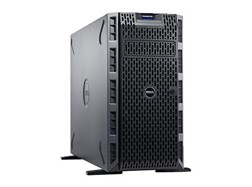 DELL PowerEdge T320 1.8GHz E5-2403V2 750W Torre (5U) server