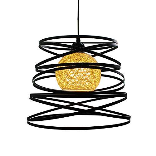PLUS PO lámpara de techo lámpara colgante pantalla techo lámparas para decoración del hogar pantalla para techo luces colgantes para cocina