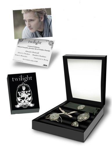 twilight saga merchandise edward - 6