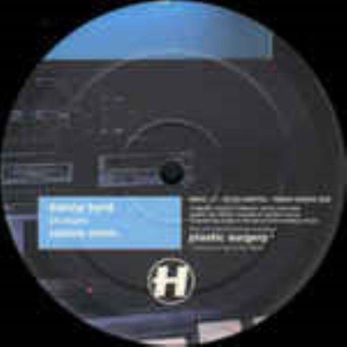 Danny Byrd / Xploding Plastix - Plastic Surgery 3