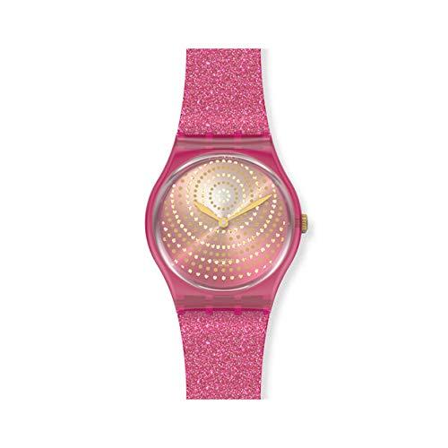 Reloj Swatch Gent GP169 Chrysanthemum