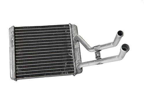 Omix-Ada 17901.04 Heater Core