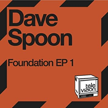 Foundation EP 1