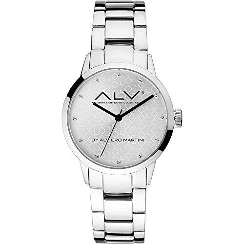 orologio solo tempo donna ALV Alviero Martini casual cod. ALV0001