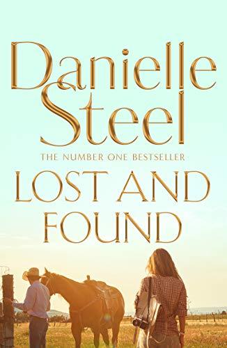 danielle lost