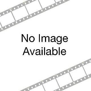 Toca TP-3112-1/2HDF 12 1/2