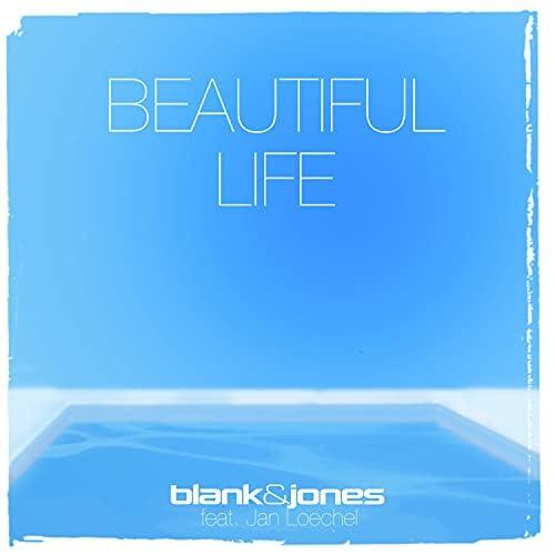 Blank & Jones feat. Jan Loechel
