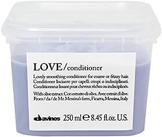 [Davines ] ダヴィネスラブコンディショナー250Ml - Davines Love Conditioner 250ml [並行輸入品]