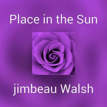 Place in the Sun