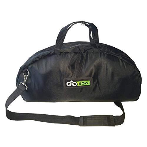 Gorilla Bow Carry Cases for Gorilla Bow Home Gym (Travel Gorilla Bow Case)