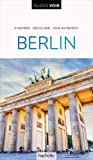 Guide Voir Berlin
