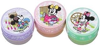 ミニーマウス ハンドクリームセット 浴衣柄 【東京ディズニーリゾート限定】